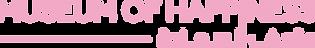 Logo MOH (1).png