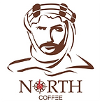 NorthCoffee.png
