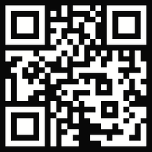 qrcode (1).png