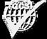 tqcsi_logo.png