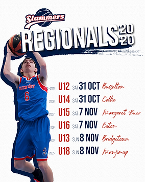 Regionals dates 2020.png