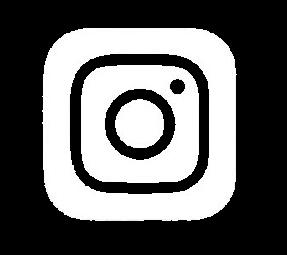 Instagram-black-removebg-preview_edited_