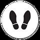 template-sticker-600x600.png