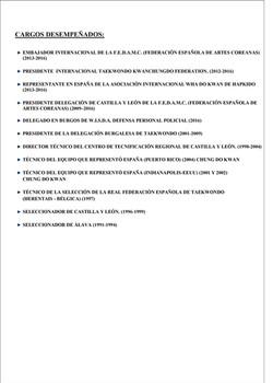 CV-GELE-e-historia-club-actualizado-a-26-07-2016-3