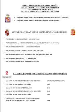 CV-GELE-e-historia-club-actualizado-a-26-07-2016-6