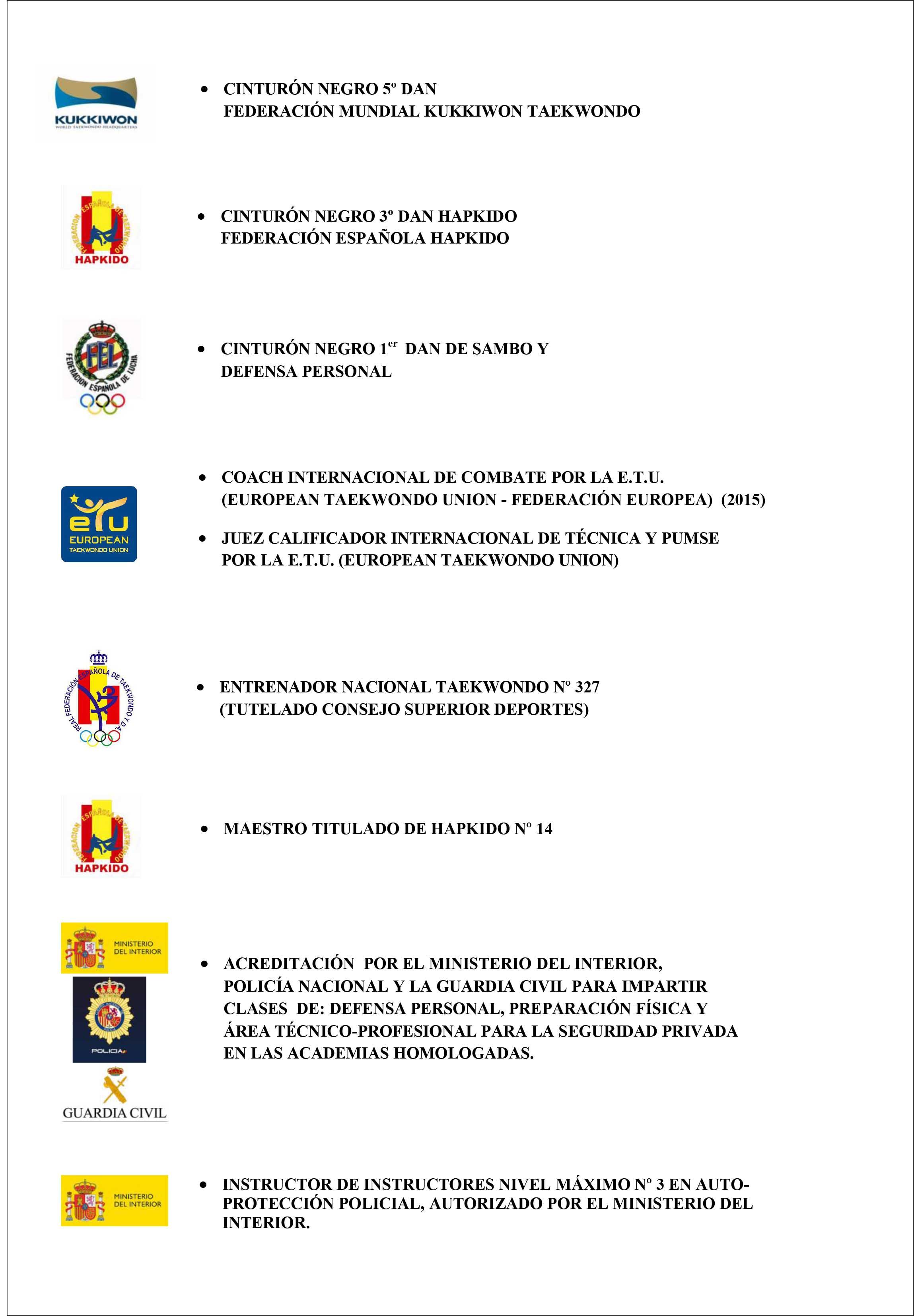 CV-GELE-e-historia-club-actualizado-a-26-07-2016-2