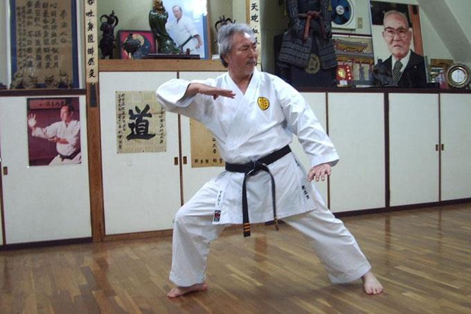 sensei-meitatsu-yagi