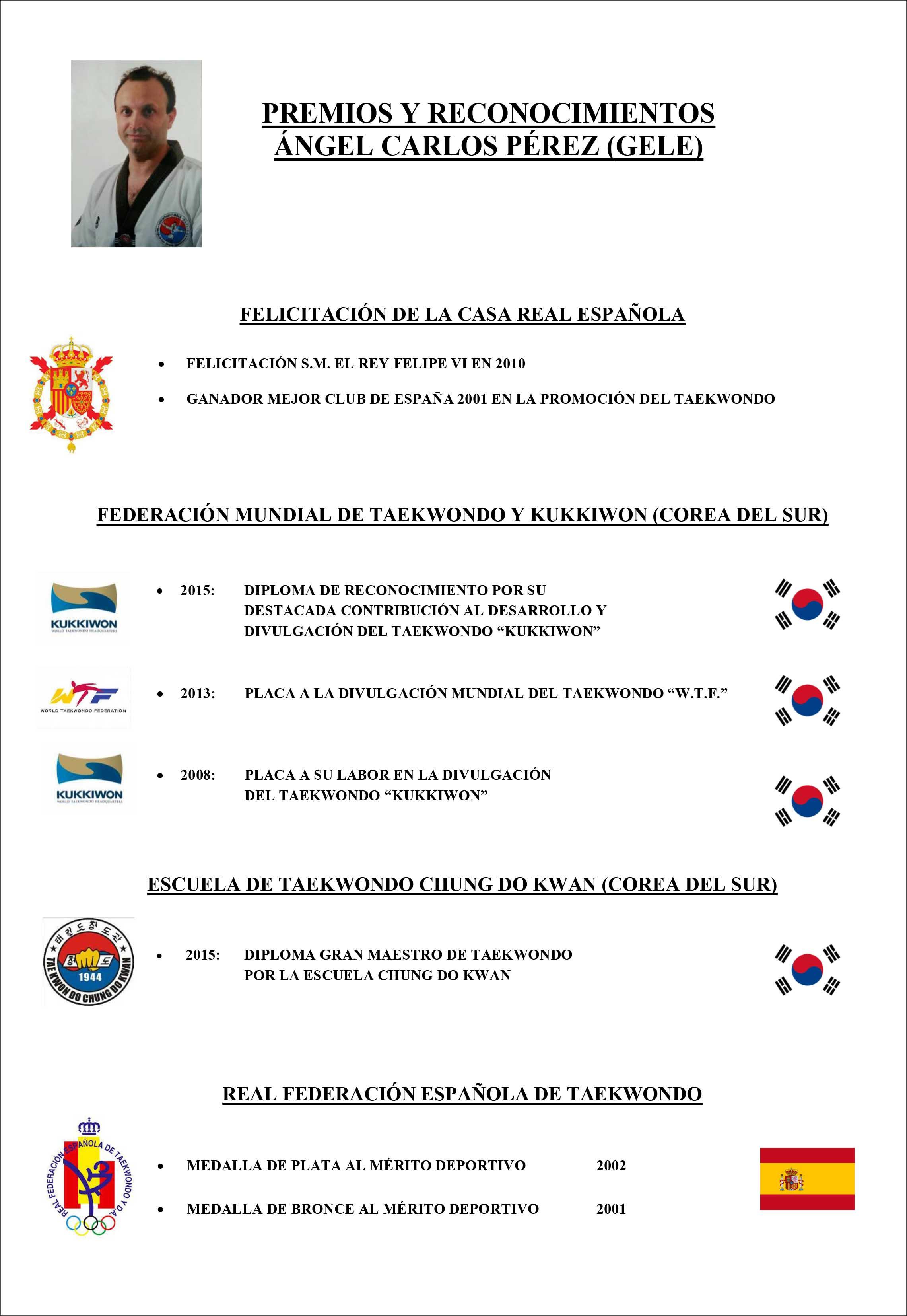 CV-GELE-e-historia-club-actualizado-a-26-07-2016-4