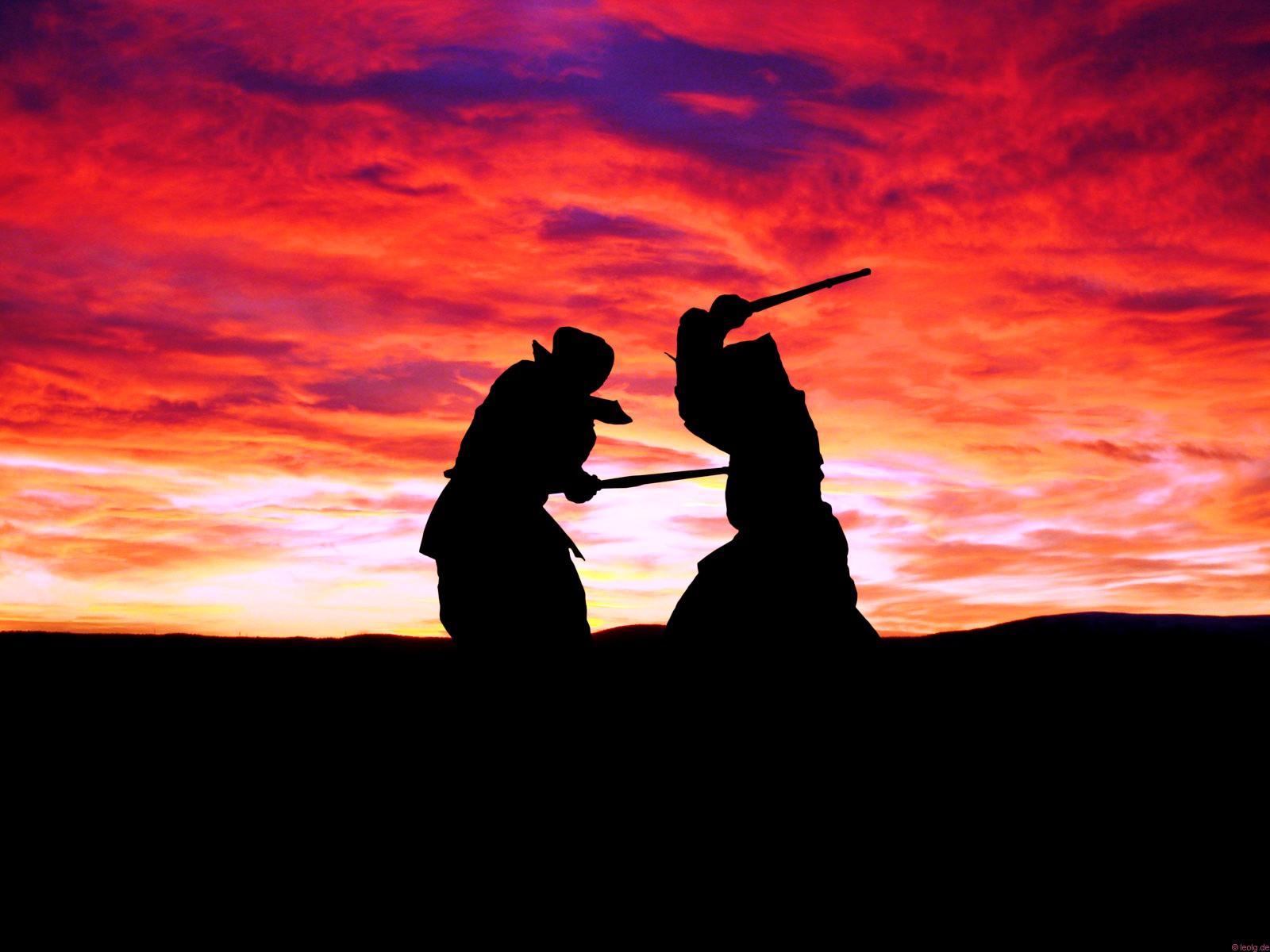 Kung-Fu-Wallpaper-Kenjutsu-Shaolin-Kung-Fu