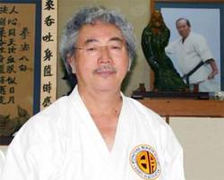 master-meitatsu-yagi-sensei