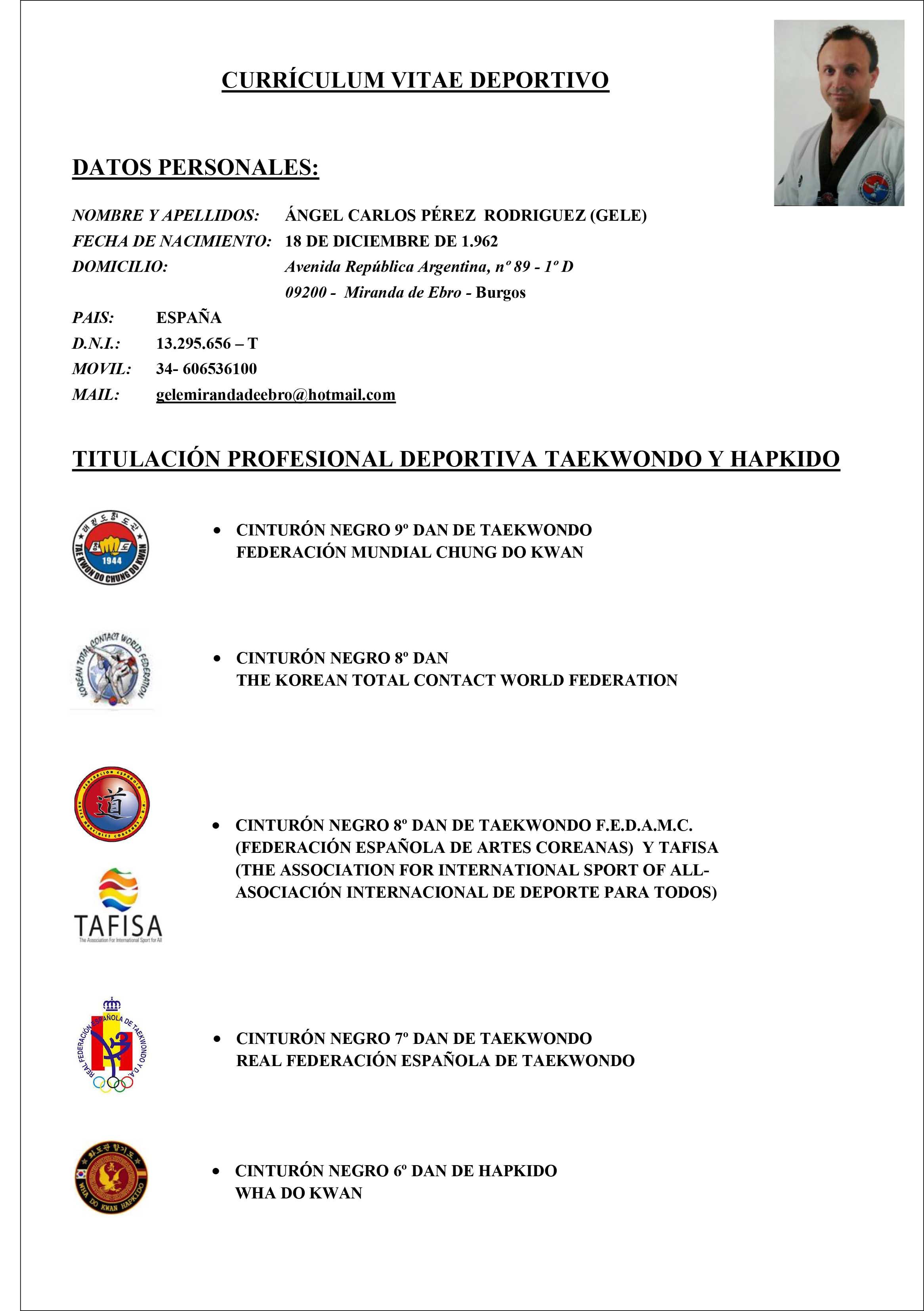 CV-GELE-e-historia-club-actualizado-a-26-07-2016-1