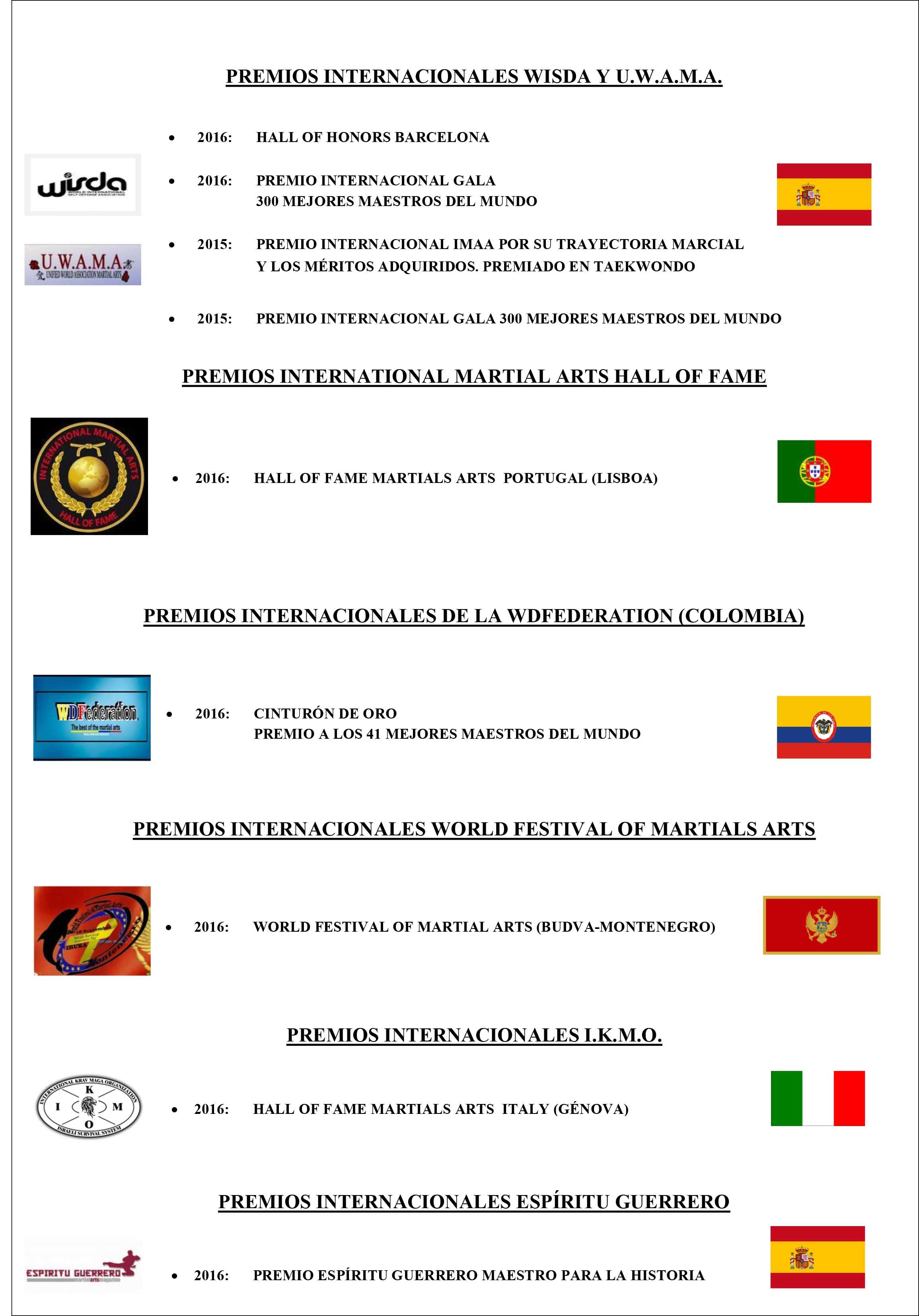 CV-GELE-e-historia-club-actualizado-a-26-07-2016-5