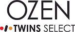 ozen_logo.jpg