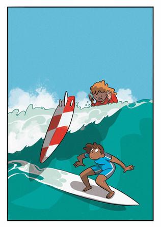 surf normas.jpg