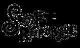 soft-republic-logo.png