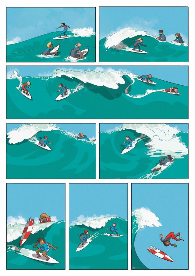 surf normas 2.jpg