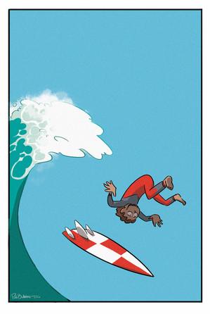 surf normas2.jpg