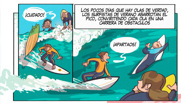 surf verano editado.jpg