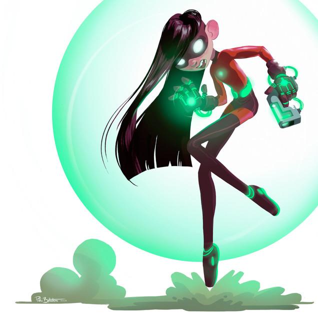 violeta androide.jpg
