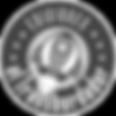 LOGO_Eltransbordador300.png