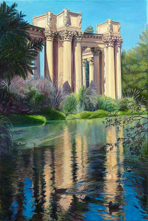 palace_of_fine_arts_in_san_francisco_olg