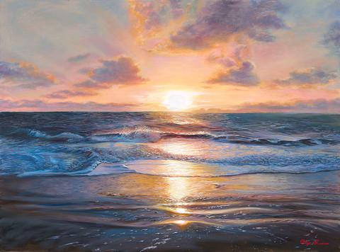 ocean_sunset_painting_olga_kuczer.jpg