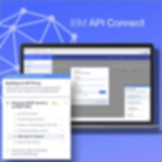 API-connect-getting-started-thumbnail.jp