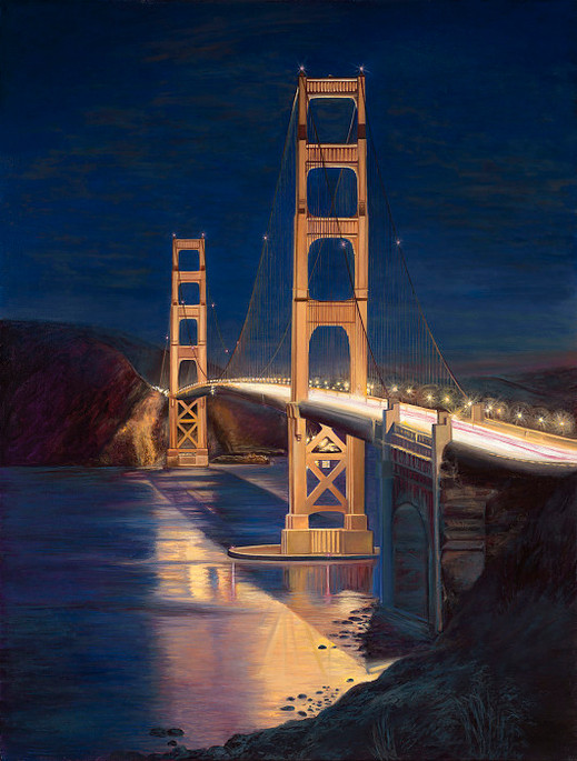lights of Golden -gate-bridge.jpg