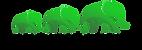 440px-Hortonworks_logo.svg.png