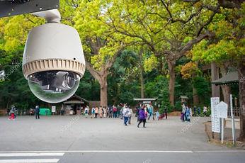 cctv in park.jpg