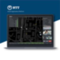 NTT-Port-heroshot.jpg