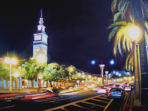 lights_of_embarcadero street.jpg