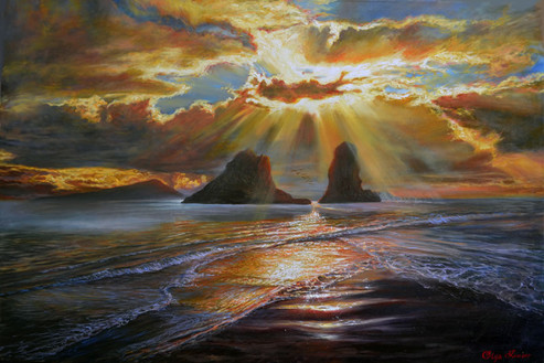 sunset_on_the_beach_mountains.jpg