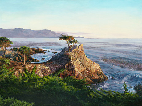 lone_cypress_tree_in-monterey-36x48-inch