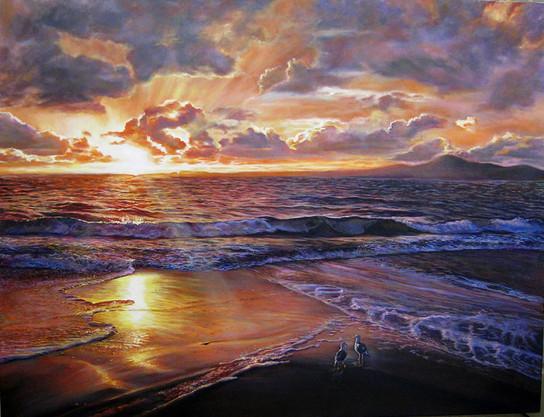 sunset_painting_ocean.jpg