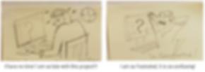 sketch-storyboarding