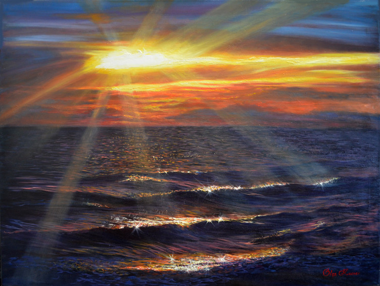 sunset_ocean_sunlight.jpg