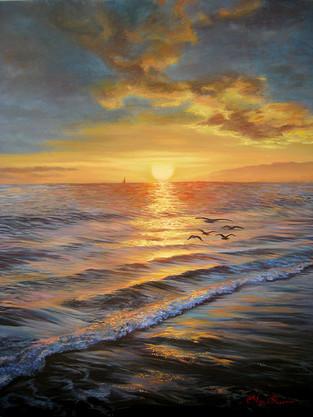 sunset_painting_olga_kuczer.JPG