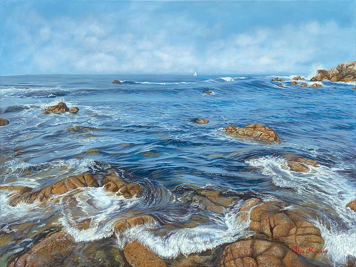 ocean_waves_painting_olga_kuczer.jpg