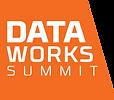 dataworks-logo.png