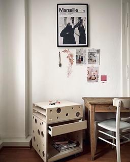 Möbel Design von im:raum