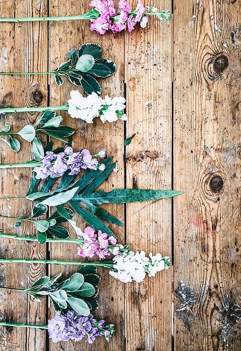 Blumenliebe 13-3.jpg