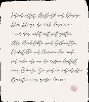 Handschrift_Notiz.png