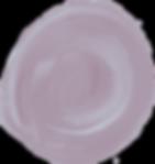 666f8e_circle.png