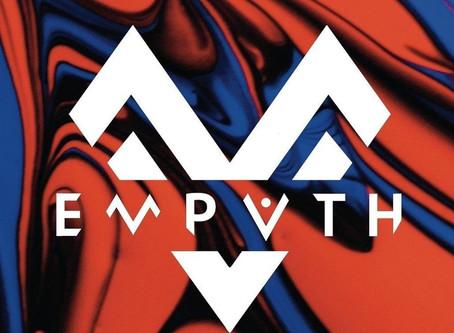 VORSTELLUNG: EMPATH Progressive Post Core