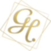 GH_Logo)_Gold-01.png