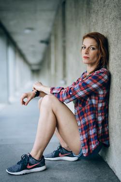 JuliaFechter_WEB_ChristineMiess111