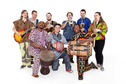 he-bangoura-band