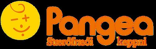 pangealogo.png