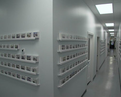Wall of Ratings